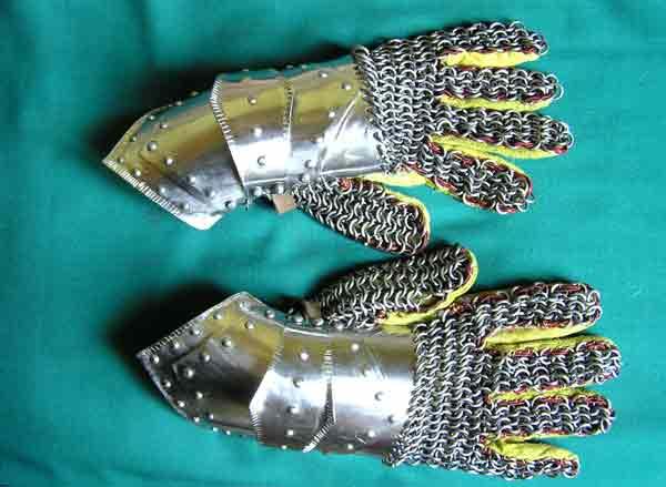 детские ботинки eebshoes