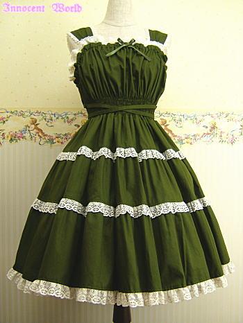Простое пышное платье сшить