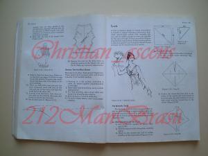 post-37815-1368994528_thumb.jpg