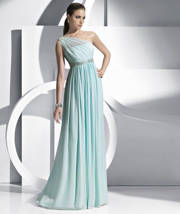 Греческие платья и юбки