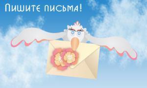 post-38449-1413395757_thumb.jpg