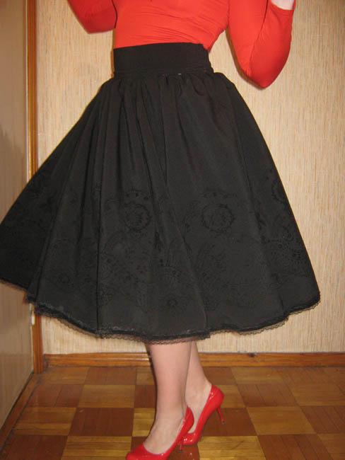 свадебное платье койлин