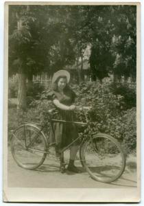 1951_.jpg