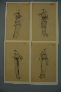 Vionnnet_fashion_sketches__circa_1913.jpg