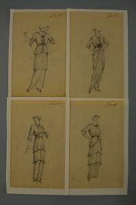 Vionnnet_fashion_sketches__circa_1913_2.jpg