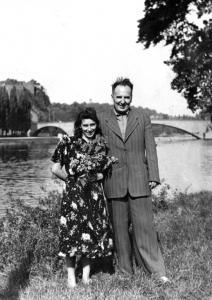1954_.jpg