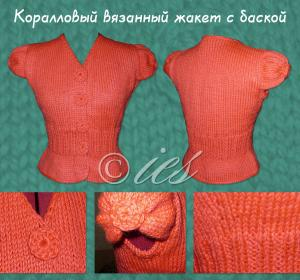 post-3858-1358145589_thumb.jpg