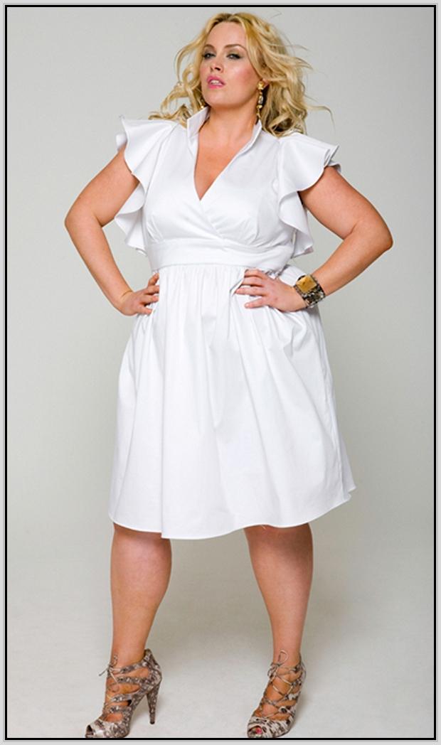 юбки на толстых женщин-щц3