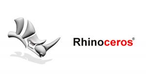 OG_imaterialise_3d_design_tools_rhinoceros.png