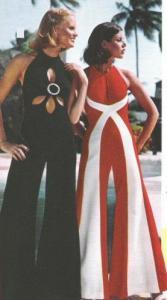 70 s disco fashion 29