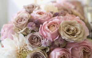 weddings_flowers_easy_vintage_wedding_flowers_ideas_and_suggestions_of_weddings_flowers.jpg