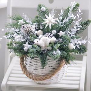 45ae9a8d91131e8d3fdb71579c35544c__winter_bouquet_florists.jpg