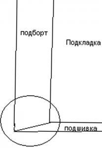 post-4-1353929018_thumb.jpg