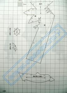 post-40-1267993244_thumb.jpg