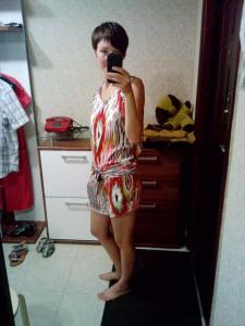 post-40848-1409426333_thumb.jpg