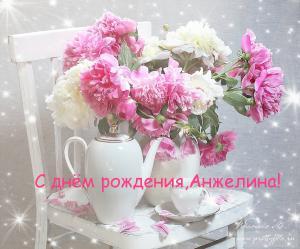 post-41055-1412479666_thumb.jpg