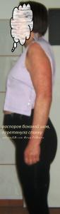 post-41159-1512816648_thumb.jpg
