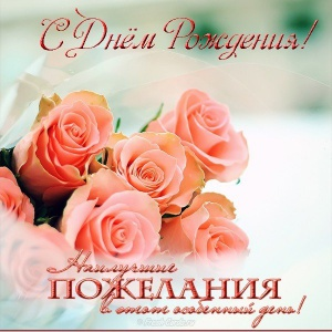 post-41252-1551970695_thumb.jpg