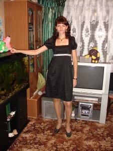post-42077-1395666851.jpg
