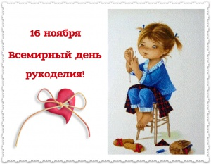 post-42275-1573917587_thumb.jpg