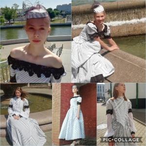 Collage_2019_06_16_16_51_34.jpg