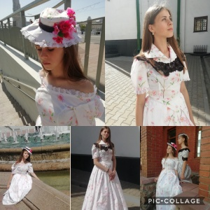 Collage_2019_06_16_16_55_44.jpg