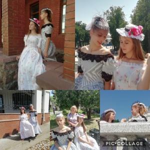 Collage_2019_06_16_16_58_12.jpg