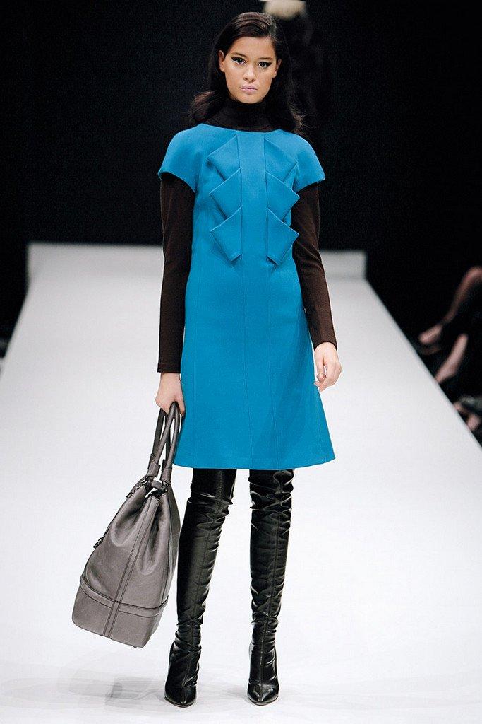 Модные платья брендовые