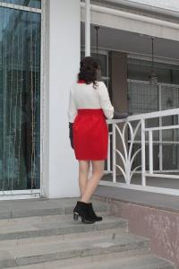 post-42676-1459431311_thumb.jpg