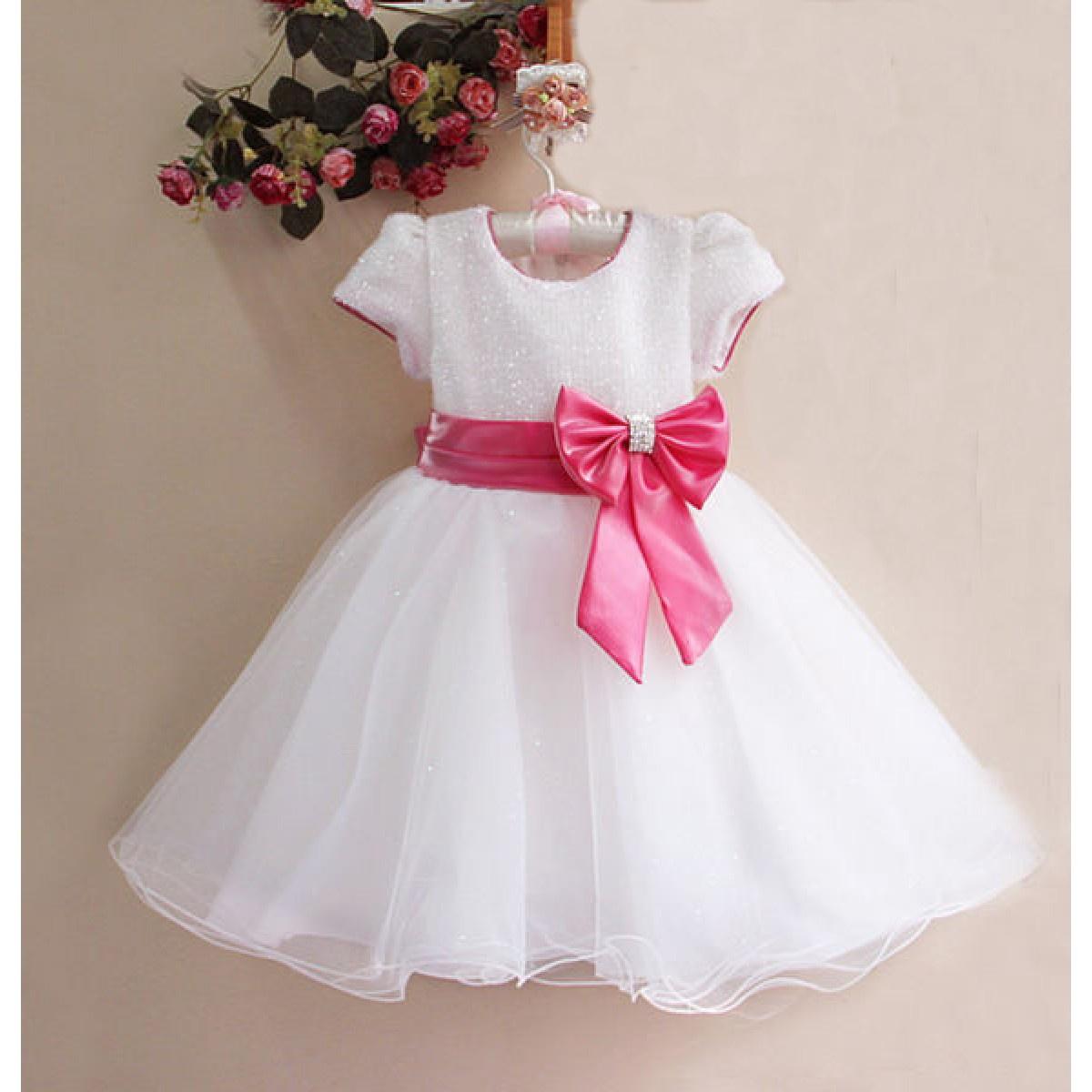 Как сшить новогоднее платье для девочки 10 лет
