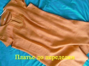post-42830-1476712255_thumb.jpg
