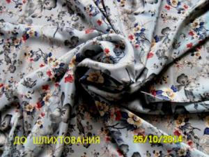 post-42830-1414299733_thumb.jpg
