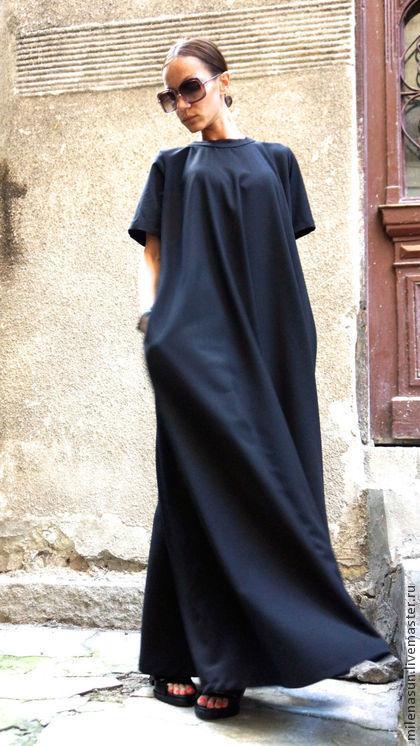 Вниз блузку в нижнем новгороде