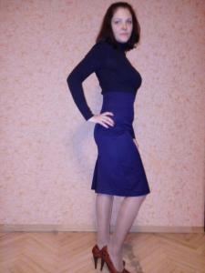 post-43597-1425304874_thumb.jpg