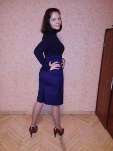 post-43597-1425304917_thumb.jpg