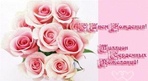 post-43759-1504966873_thumb.jpg