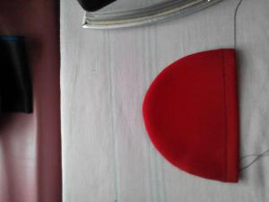 post-44558-1424945316_thumb.jpg