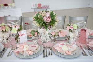 fresh_spring_wedding_table_decor_ideas_52.jpg