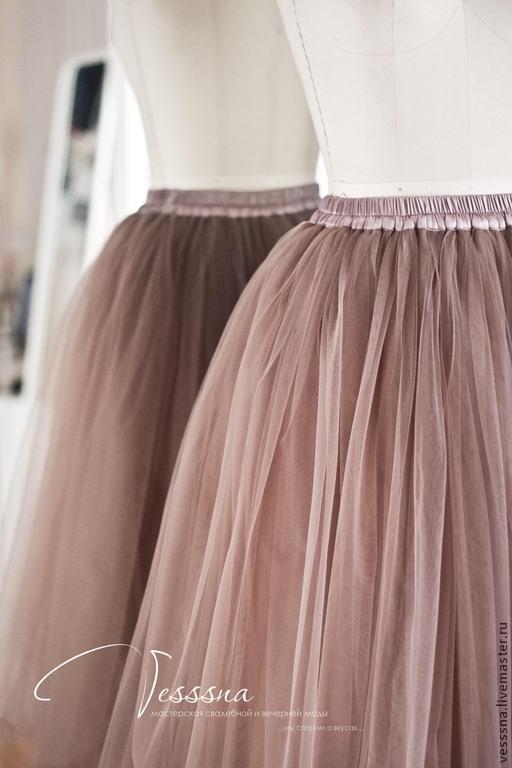 Сколько метров ткани надо на юбку в пол