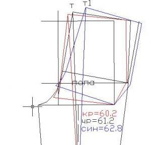 post-47-1219453121_thumb.jpg
