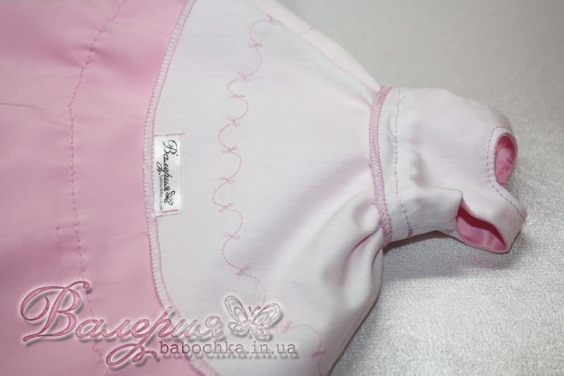 Флай женская одежда
