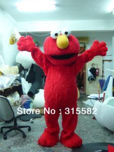 post-50279-1452965191_thumb.jpg