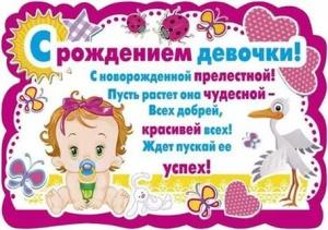 post-51134-1458658188_thumb.jpg