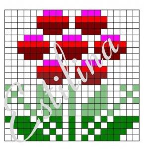 post-51134-1476719376_thumb.jpg