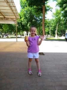 post-51136-1559304111_thumb.jpg