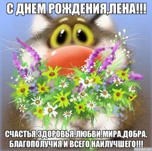 post-51136-1519802930_thumb.jpg