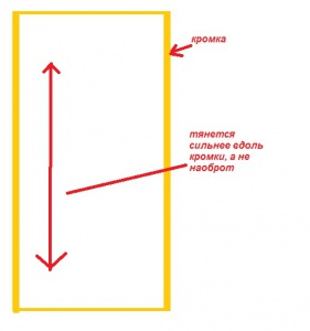 post-51192-1458734170_thumb.jpg