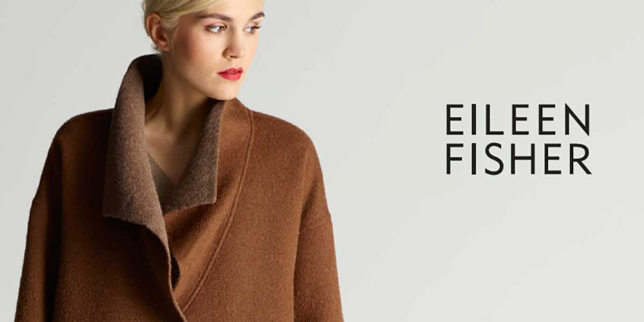 hr eileen fisher 64 eileen fisher jobs available in irvington, ny on indeedcom intern, personal assistant, managing partner and more.