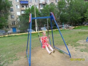post-51695-1497610279_thumb.jpg