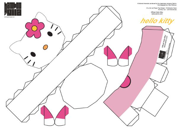 Как сделать из бумаги раскраску своими руками 70